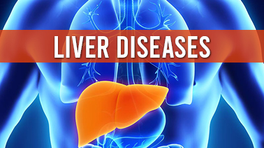Peers Alley Media: Liver Diseases
