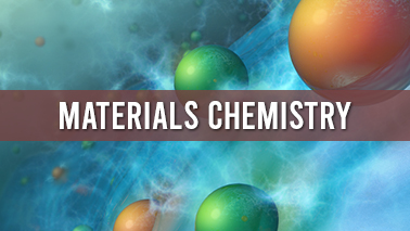 Peers Alley Media: Materials Chemistry