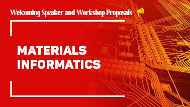 Peers Alley Media: Materials Informatics