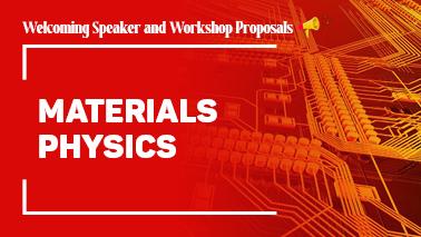 Peers Alley Media: Materials Physics