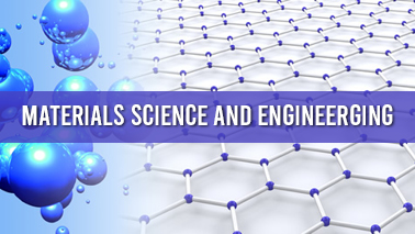 Peers Alley Media: Materials Science and Engineering