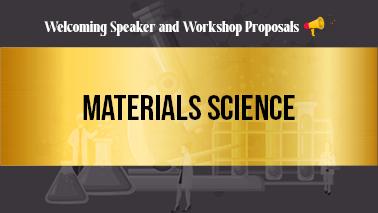 Peers Alley Media: Materials Science