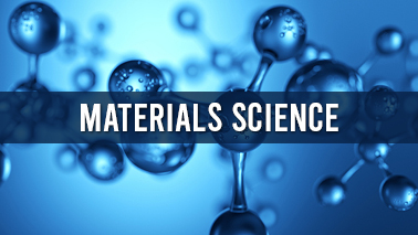 Peers Alley Media: Materials science