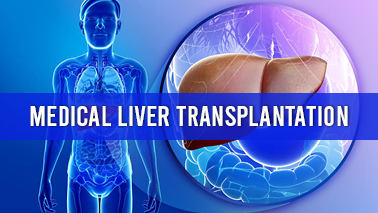 Peers Alley Media: Medical Liver Transplantation