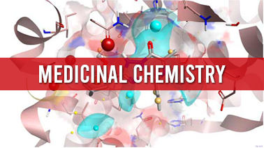 Peers Alley Media: Medicinal Chemistry