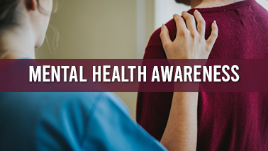Peers Alley Media: Mental health awareness