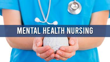 Peers Alley Media: Mental Health Nursing