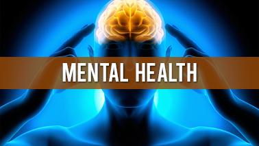 Peers Alley Media: Mental health