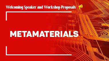 Peers Alley Media: Metamaterials