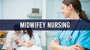 Peers Alley Media: Midwifery Nursing