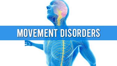 Peers Alley Media: Movement Disorders