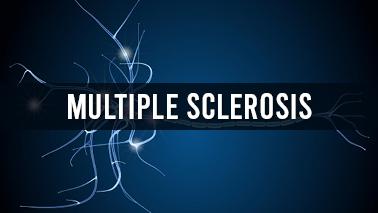 Peers Alley Media: Multiple Sclerosis