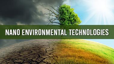 Peers Alley Media: Nano Environmental Technologies