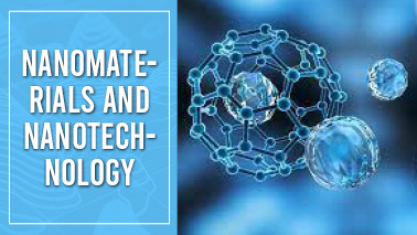 Peers Alley Media: Nanomaterials and Nanotechnology