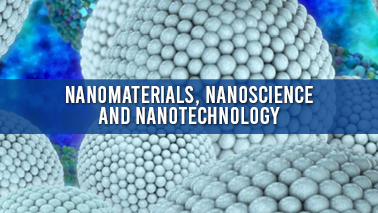 Peers Alley Media: NanoMaterials, Nanoscience and Nanotechnology