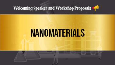 Peers Alley Media: Nanomaterials