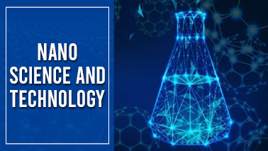 Peers Alley Media: Nanoscience and Technology