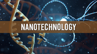 Peers Alley Media: Nanotechnology