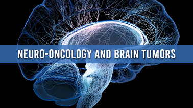 Peers Alley Media: Neuro-Oncology and Brain Tumors