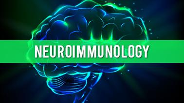 Peers Alley Media: Neuroimmunology