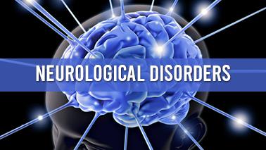 Peers Alley Media: Neurological Disorders