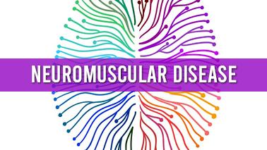 Peers Alley Media: Neuromuscular Disease
