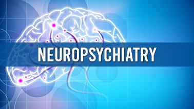 Peers Alley Media: Neuropsychiatry