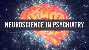 Peers Alley Media: Neuroscience in Psychiatry