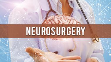 Peers Alley Media: Neurosurgery