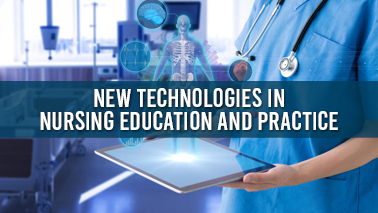 Peers Alley Media: New Technologies in Nursing Education And Practice