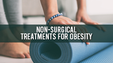 Peers Alley Media: Non-surgical Treatments for Obesity