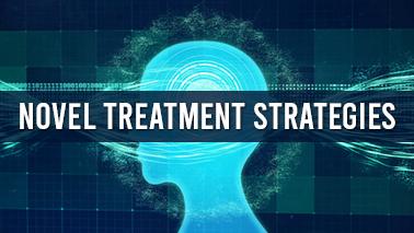 Peers Alley Media: Novel Treatment Strategies