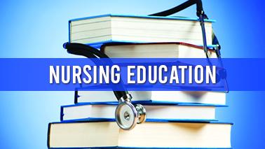 Peers Alley Media: Nursing Education