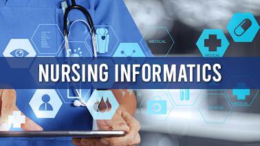 Peers Alley Media: Nursing Informatics