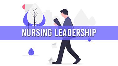 Peers Alley Media: Nursing Leadership and Management