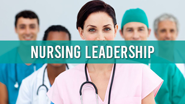Peers Alley Media: Nursing Leadership and Management
