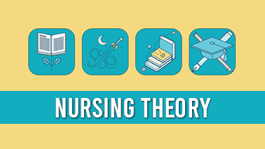 Peers Alley Media: Nursing Theory and Advanced Nursing Practice