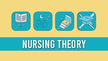 Peers Alley Media: Nursing Theory