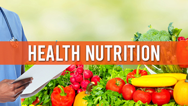 Peers Alley Media: Nutrition and Health