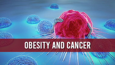 Peers Alley Media: Obesity and Cancer