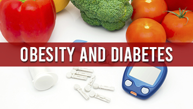 Peers Alley Media: Obesity and diabetes