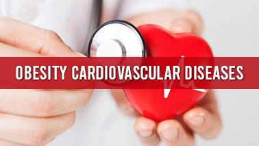 Peers Alley Media: Obesity  cardiovascular diseases
