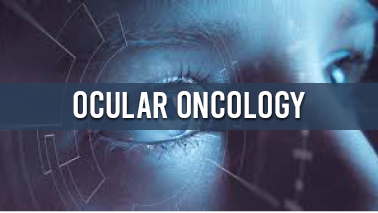 Peers Alley Media: Ocular Oncology