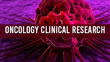Peers Alley Media: Oncology Clinical Research