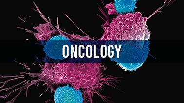 Peers Alley Media: Oncology