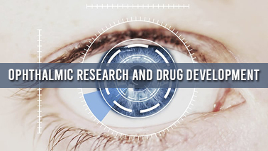 Peers Alley Media: Ophthalmic Research and Drug Development