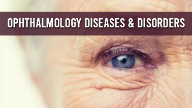 Peers Alley Media: Ophthalmology Diseases  and Disorders