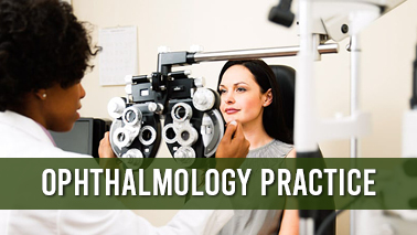 Peers Alley Media: Ophthalmology Practice
