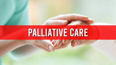 Peers Alley Media: Palliative Care