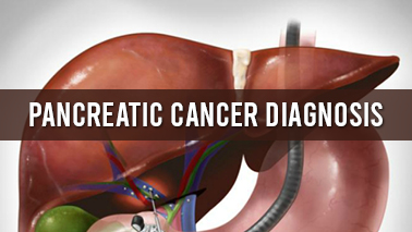 Peers Alley Media: Pancreatic Cancer Diagnosis